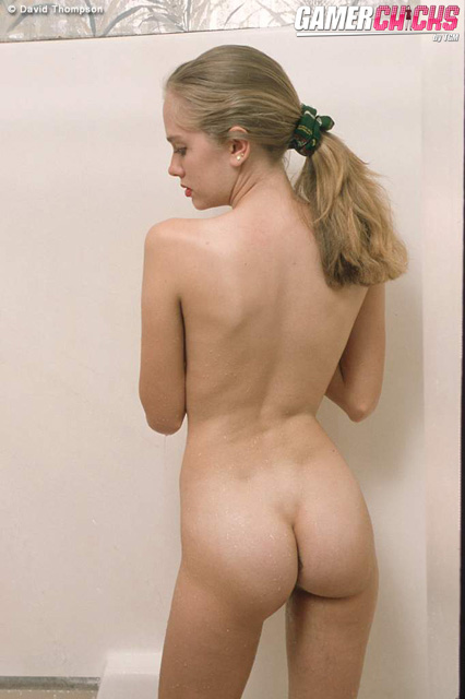 Phrase YES, Slim nude girl gallery will change